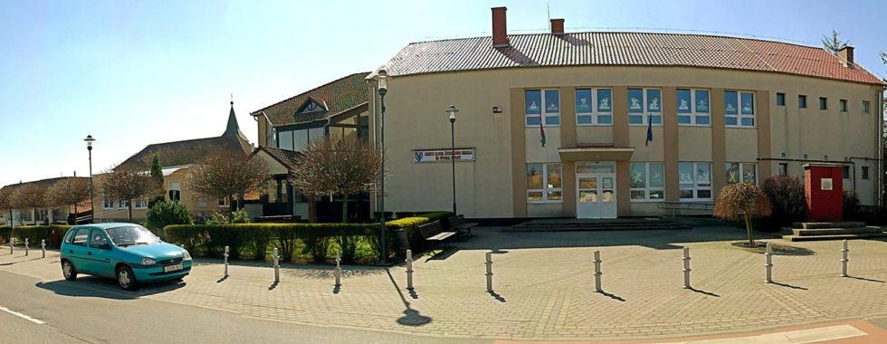 07_Apagy_iskola-panorama