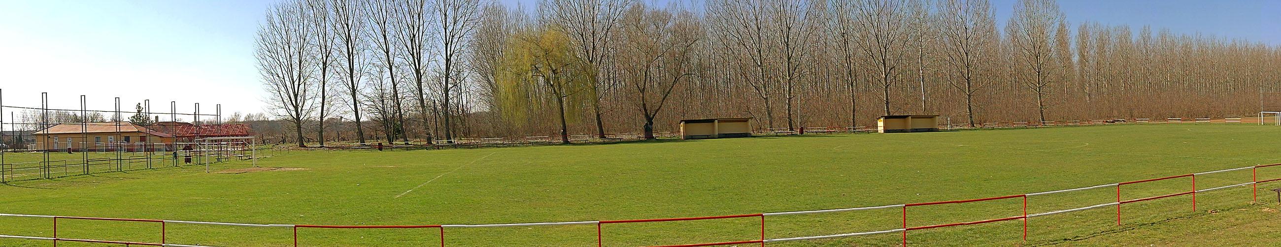 focipálya-panoráma (2)