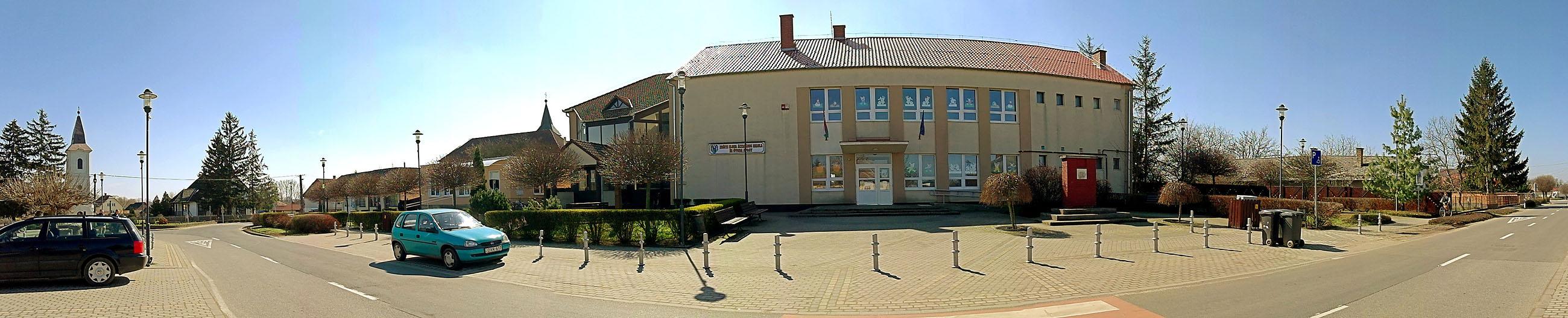 iskola-panoráma