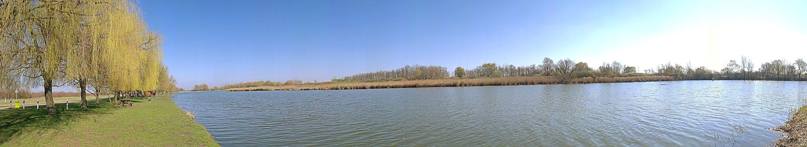 tó-panoráma-1