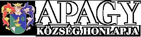 ÖNKORMÁNYZATI PORTÁL Logo