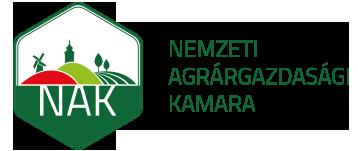 Már igényelhetőek az agrártámogatások